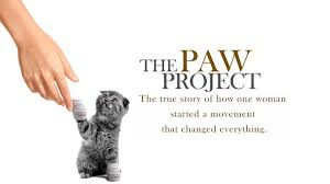 Paw Project Movie 2