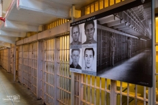Famous Inmates